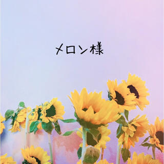 セブンティーン(SEVENTEEN)のメロン様 専用ページ トレカ(アイドル)