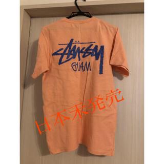 ステューシー(STUSSY)の⭐️日本未発売⭐️STUSSY ステューシー Tシャツ(Tシャツ(半袖/袖なし))
