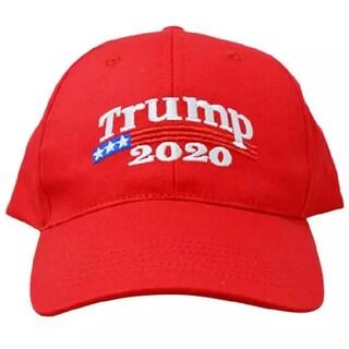 トランプ大統領 帽子 キャップ(キャップ)