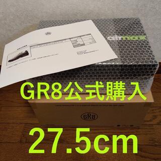 ナイキ(NIKE)のNIKE AIR MAX 95 OG ネオン イエローグラデ 27.5cm(スニーカー)