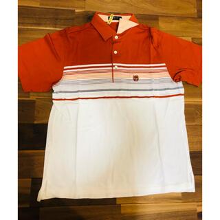 ダックス(DAKS)のピースガール様専用 DAKS紳士用ポロシャツ2枚組(ポロシャツ)