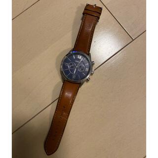 FOSSIL - フォッシル⭐︎腕時計