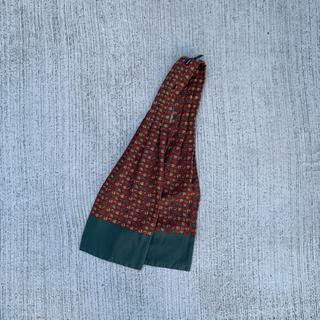 エルメス(Hermes)のstrips store 購入 マルジェラ期 hermes スカーフ(その他)