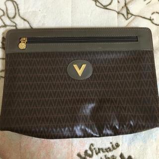 ヴァレンティノ(VALENTINO)のヴァレンティノ セカンドバッグ♡(セカンドバッグ/クラッチバッグ)
