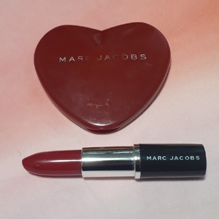 マークジェイコブス(MARC JACOBS)のMARC JACOBS 鏡・ボールペン(ペン/マーカー)