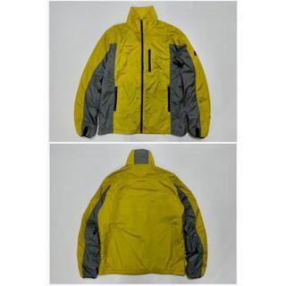 マムート(Mammut)のMAMMUT マムート 1031650 アユンギラックジャケット Lサイズ(ナイロンジャケット)