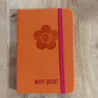 マリークワント(MARY QUANT)のMARYQUANT メモ帳(ノート/メモ帳/ふせん)