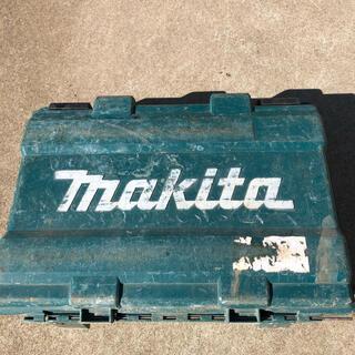 マキタ(Makita)のマキタ  makita ハンマードリル HR2611F(工具/メンテナンス)