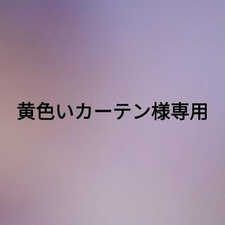 ネスレ(Nestle)の専用出品(コーヒー)