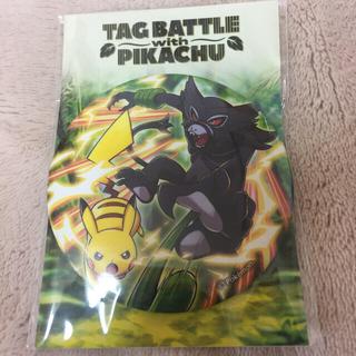 ポケモン(ポケモン)のポケモン tag battle 缶バッジ(キャラクターグッズ)