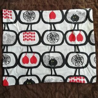 イケア(IKEA)のイケア 枕カバー 2枚セット(枕)