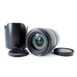 ソニー(SONY)のSONY 70-300mm F4.5-5.6 G SSM #3260(レンズ(ズーム))