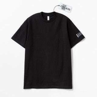 ワンエルディーケーセレクト(1LDK SELECT)のennoy エンノイ 同色反転(Tシャツ/カットソー(七分/長袖))