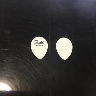 フェンダー(Fender)のピック(マンドリン用)144枚(マンドリン)