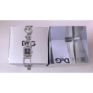 D&G - ドルガバ 時計