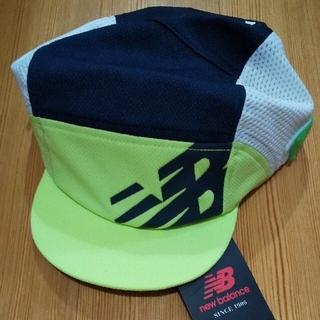 ニューバランス(New Balance)のmaa♡様専用(帽子)