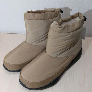 スタディオクリップ(STUDIO CLIP)の【タイムセール】キルティングブーツ(スタディオクリップ)(ブーツ)