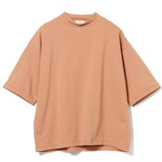 ビームス(BEAMS)のナオキ様専用 beams(Tシャツ/カットソー(七分/長袖))