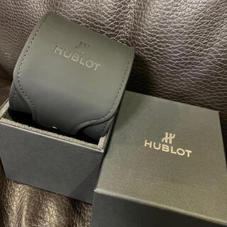 HUBLOT - ウブロ 時計ケース