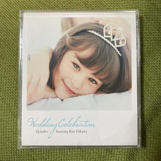 インディヴィ(INDIVI)のWedding Celebration(ポップス/ロック(邦楽))