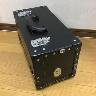 メイクBOX(メイクボックス)