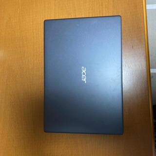 エイサー(Acer)のacerノートパソコン(ノートPC)