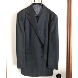 ジェイプレス(J.PRESS)の大きいサイズ⭕️ジェイプレス スーツ2点セットジャケットパンツ(セットアップ)