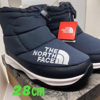 ザノースフェイス(THE NORTH FACE)の新品❗早い者勝ち❗別注品❗希少❗ノースフェイス ヌプシ NF51874B(ブーツ)