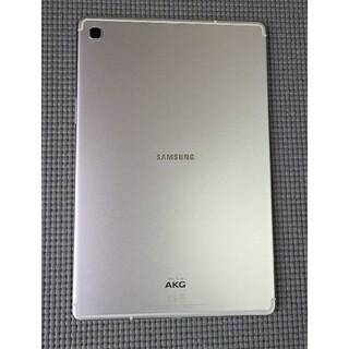 ギャラクシー(Galaxy)の美品 GALAXY tab s5e LTE 64GB(タブレット)