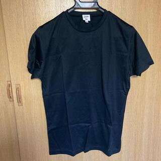 ジャンポールゴルチエ(Jean-Paul GAULTIER)のJean Paul GAULTIER(ジャンポールゴルチェ)半袖Tシャツ(Tシャツ/カットソー(半袖/袖なし))
