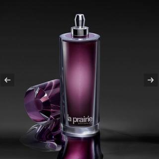 La Prairie - 新品未使用 PTレア ライフローション 115ml