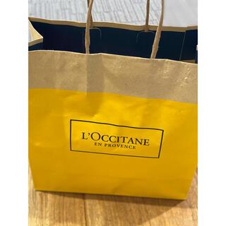 L'OCCITANE - ロクシタン 2021福袋