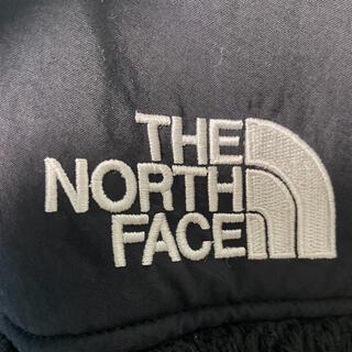 ザノースフェイス(THE NORTH FACE)のノースフェイス アウター(その他)