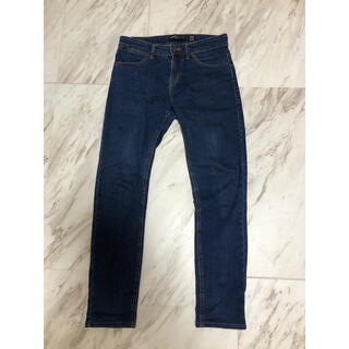 Bershka Denim(Skinny Fit)