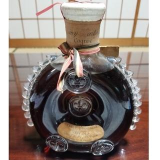 バカラ(Baccarat)のルイ13世 レミーマルタン ベリーオールド 古酒(ブランデー)