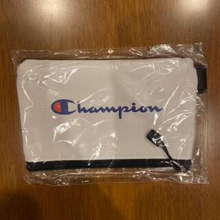 チャンピオン(Champion)のchampion ミニバッグ(その他)