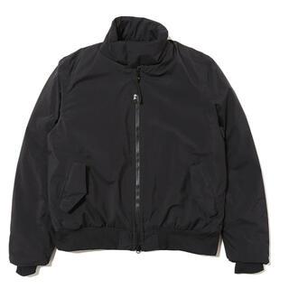 ワイスリー(Y-3)のY-3 Goretex Down Harrington Jacket M(ブルゾン)