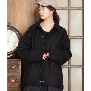 IENA - オーバーサイズジャケット