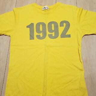 トゥエンティーフォーカラッツ(24karats)の24karats 1992Tシャツ(Tシャツ/カットソー(半袖/袖なし))