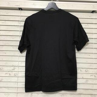ワイスリー(Y-3)のY-3 半袖Tシャツ(Tシャツ(半袖/袖なし))