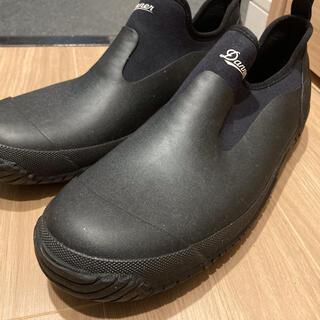 ダナー(Danner)のダナー  防水レインシューズ(長靴/レインシューズ)