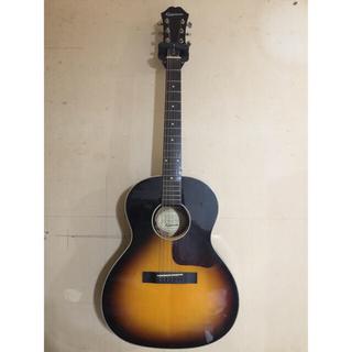 エピフォン(Epiphone)のアコースティックギター  エピフォンEI-00 pro(アコースティックギター)