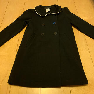 agnes b. - アニエスベー フォーマル コート 6歳