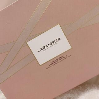 laura mercier - ♡LAURA MERCIER クリスマスコフレ♡