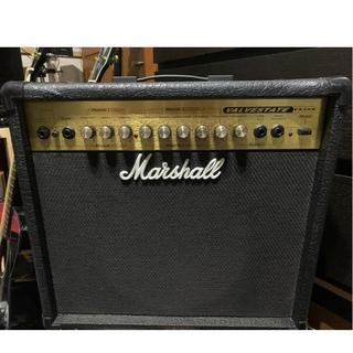 フランクリンアンドマーシャル(FRANKLIN&MARSHALL)の【値下げ】Marshall◆ VALVESTATE VS30R ◆ギターアンプ(ギターアンプ)