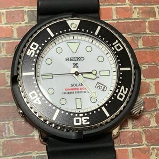 セイコー(SEIKO)の激レア セイコー プロスペックス SBDN059 (腕時計(アナログ))