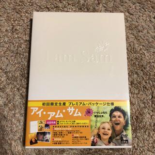 ar様専用 I am Sam DVD(舞台/ミュージカル)