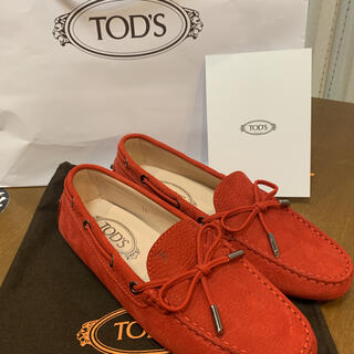 tods   38