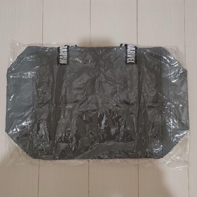 MARVEL(マーベル)の♡MARVEL♡トートバッグ♡ メンズのバッグ(トートバッグ)の商品写真