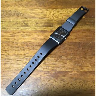 カシオ(CASIO)のチープカシオ CASIO(腕時計(アナログ))
